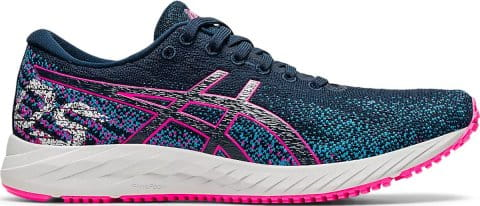 Asics GEL-DS TRAINER 26 W Futócipő