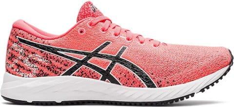 Pantofi de alergare Asics GEL-DS TRAINER 26 W