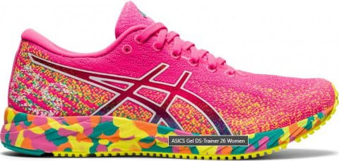 Chaussures de running Asics GEL-DS TRAINER 26 W