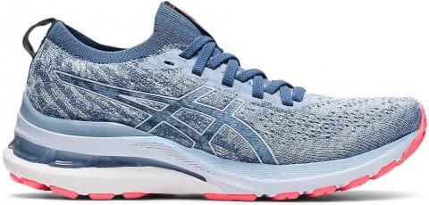 Running shoes Asics GEL-KAYANO 28 MK