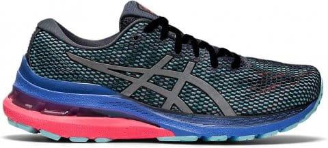 Tenisice za trčanje Asics GEL-KAYANO 28 LITE-SHOW