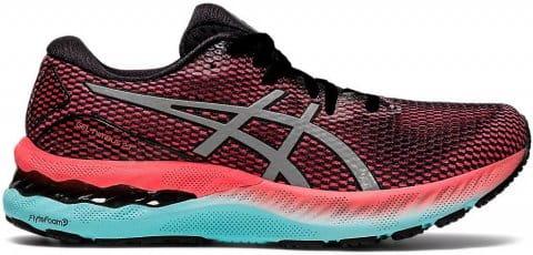 Bežecké topánky Asics GEL-NIMBUS 23 LITE-SHOW