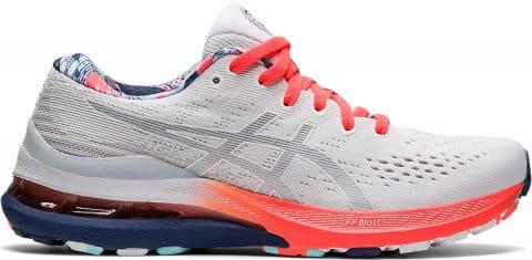 Bežecké topánky Asics GEL-KAYANO 28 W