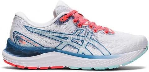 Pantofi de alergare Asics GEL-CUMULUS 23