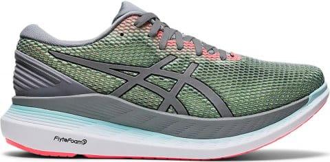 Pantofi de alergare Asics GlideRide 2 LITE-SHOW W