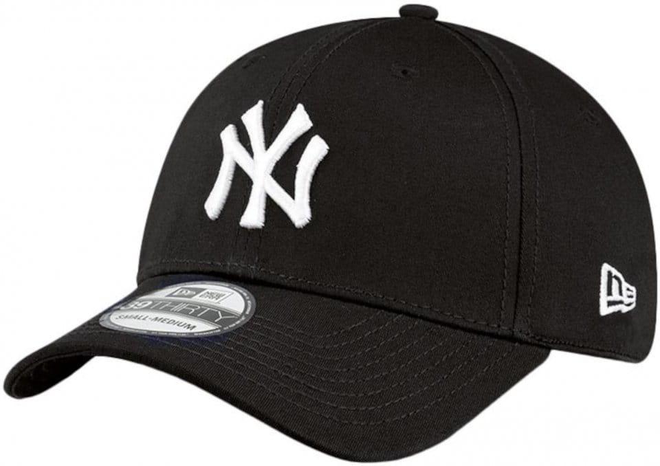 Šiltovka New Era NY Yankees 39thirty League Basic