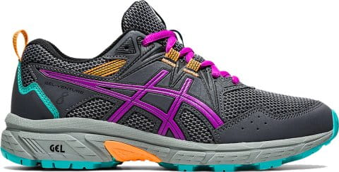 Zapatillas para trail Asics GEL-VENTURE 8 GS