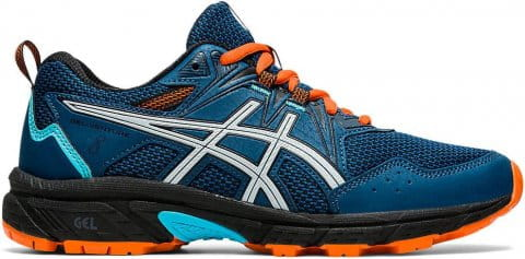 Trail shoes Asics GEL-VENTURE 8 GS