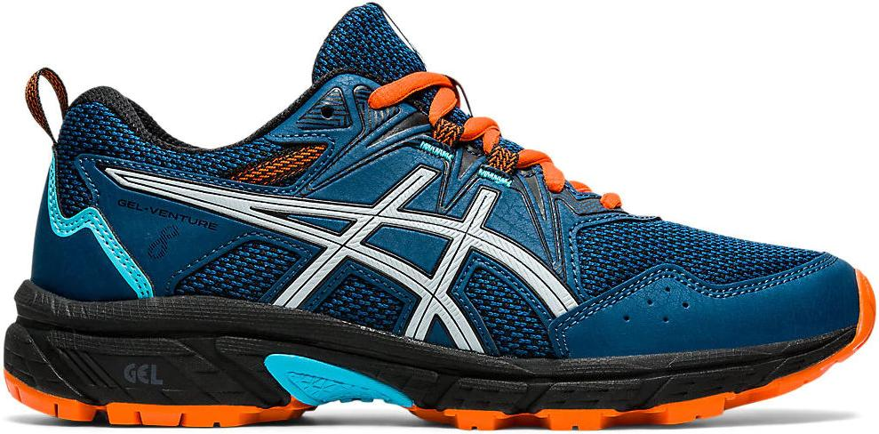 Chaussures de trail Asics GEL-VENTURE 8 GS