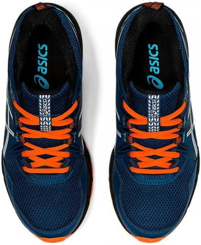 Trail shoes Asics GEL-VENTURE 8 GS - Top4Running.com