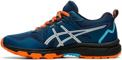 Trail shoes Asics GEL-VENTURE 8 GS