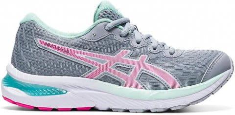 Pantofi de alergare Asics GEL-CUMULUS 22 GS