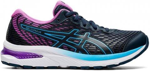 Running shoes Asics GEL-CUMULUS 22 GS