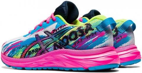 Running shoes Asics GEL-NOOSA TRI 13 GS - Top4Running.com