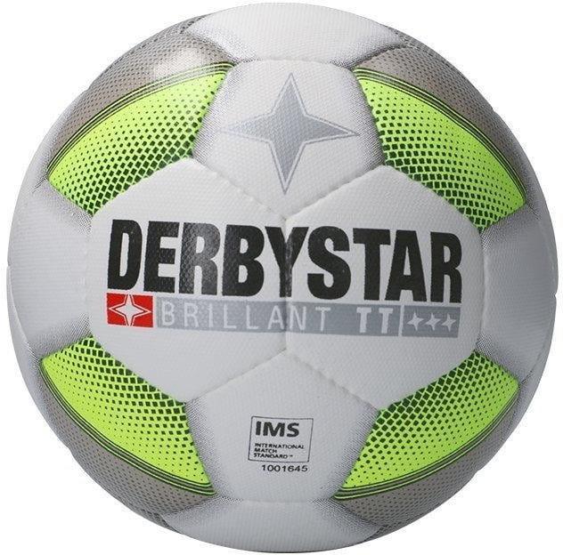 Derbystar 1018-195 Labda