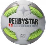 Míč Derbystar 1018-195