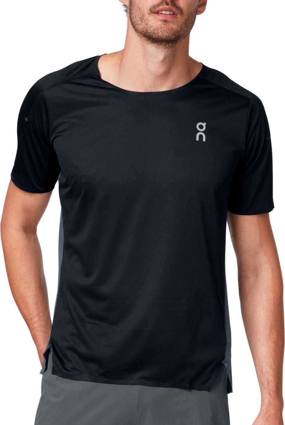 T-Shirt On Running Performance-T
