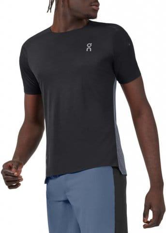 Pánské běžecké tričko s krátkým rukávem On Running Performance