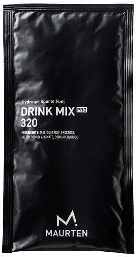 maurten DRINK MIX 320 Por