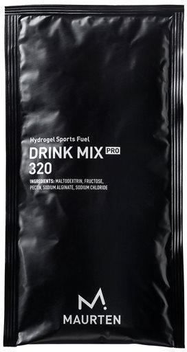 Pudra maurten DRINK MIX 320