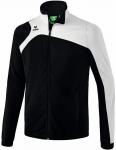 erima club 1900 2.0 polyester