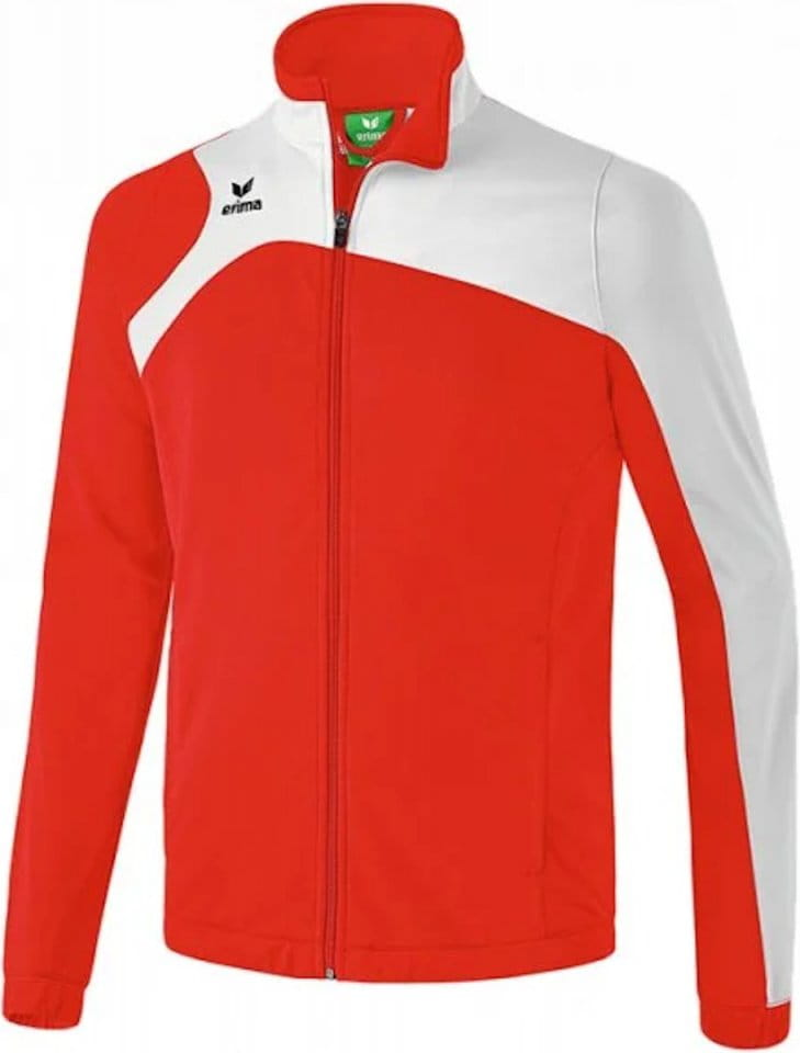 Jacket Erima Club 1900 2.0 polyester JKT