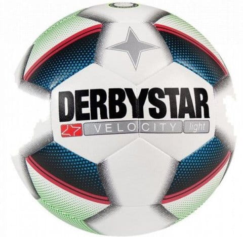 Minge Derbystar Hyper Pro Light