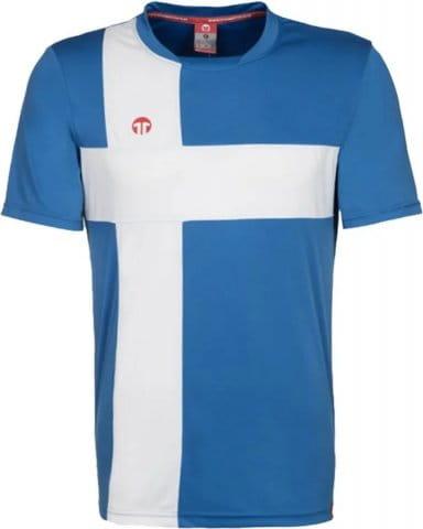 Bluza 11teamsports 11teamsports cruzar jersey