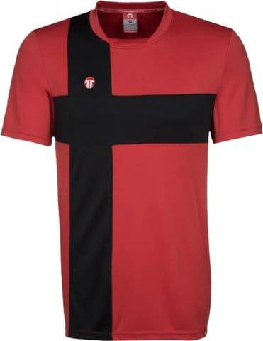 Shirt 11teamsports 11teamsports cruzar jersey