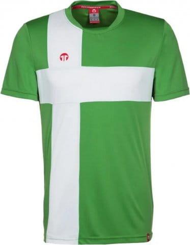 Dětský fotbalový dres s krátkým rukávem 11teamsports Cruzar