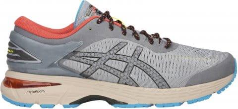 Bežecké topánky Asics GEL-KAYANO 25 RE