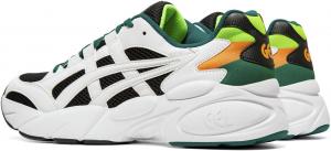 Schuhe Asics Tiger GEL-BND