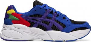 Shoes Asics Tiger GEL-BND