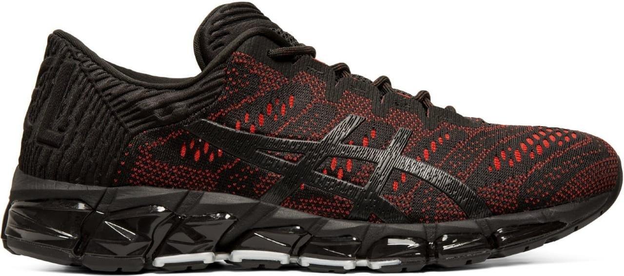 Bežecké topánky Asics GEL-QUANTUM 360 5 JCQ