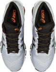 Pánská běžecká obuv Asics GEL-QUANTUM 360™ 5 Jacquard