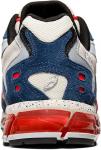 Schuhe Asics GEL-KAYANO 5 360