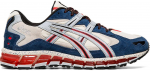 Zapatillas Asics GEL-KAYANO 5 360