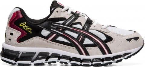 Shoes Asics Tiger GEL-KAYANO 5 360