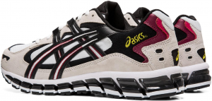 Obuv Asics Tiger GEL-KAYANO 5 360