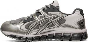 Asics GEL-KAYANO 5 360 Cipők