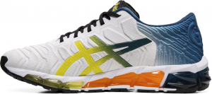 Bežecké topánky Asics GEL-QUANTUM 360 5