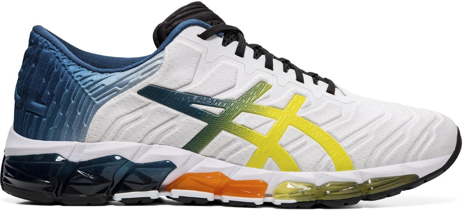 Zapatillas de running Asics GEL-QUANTUM 360 5