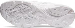 Zapatillas Asics Tiger GEL-BND