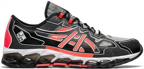 Shoes Asics GEL-QUANTUM 360 6