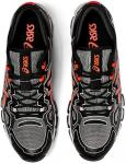 Asics GEL-QUANTUM 360 6 Cipők
