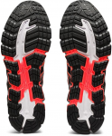 Zapatillas Asics GEL-QUANTUM 360 6