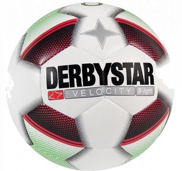 Lopta Derbystar Hyper Pro S-Light