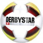 Míč Derbystar 1022-153