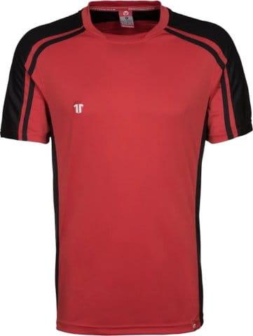 Dres 11teamsports 11teamsports clásico jersey