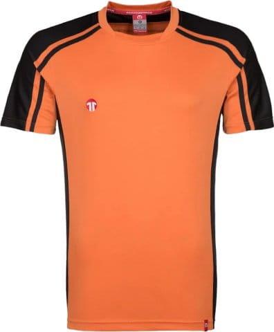Pánský fotbalový dres s krátkým rukávem 11teamsports Clásico